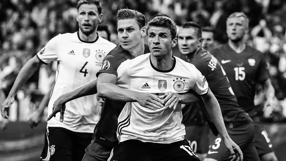 Eurocopa_de_Futbol_2016-Seleccion_futbol_Polonia-Seleccion_futbol_Alemania-Saint-Denis-Eurocopa_133002918_7118825_1706x960